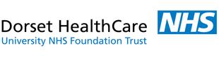 Dorset HealthCare University Foundation NHS trust