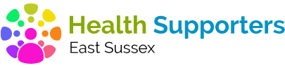 Health Supporters