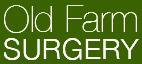 Old Farm Surgery