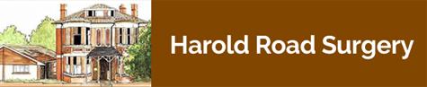 Harold Road Surgery