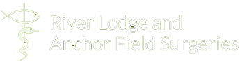 River Lodge and Anchor Fields Surgeries