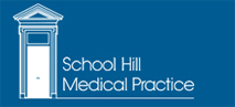 School Hill Medical Practice